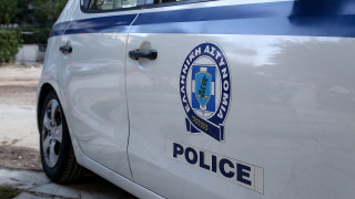 Εξάρθρωση κυκλώματος που έκλεβε αυτοκίνητα - Κατηγορούνται 12 άτομα