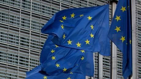«Άκυρη η συμφωνία»: Οι ηγέτες της ΕΕ απορρίπτουν το μνημόνιο Τουρκίας - Λιβύης