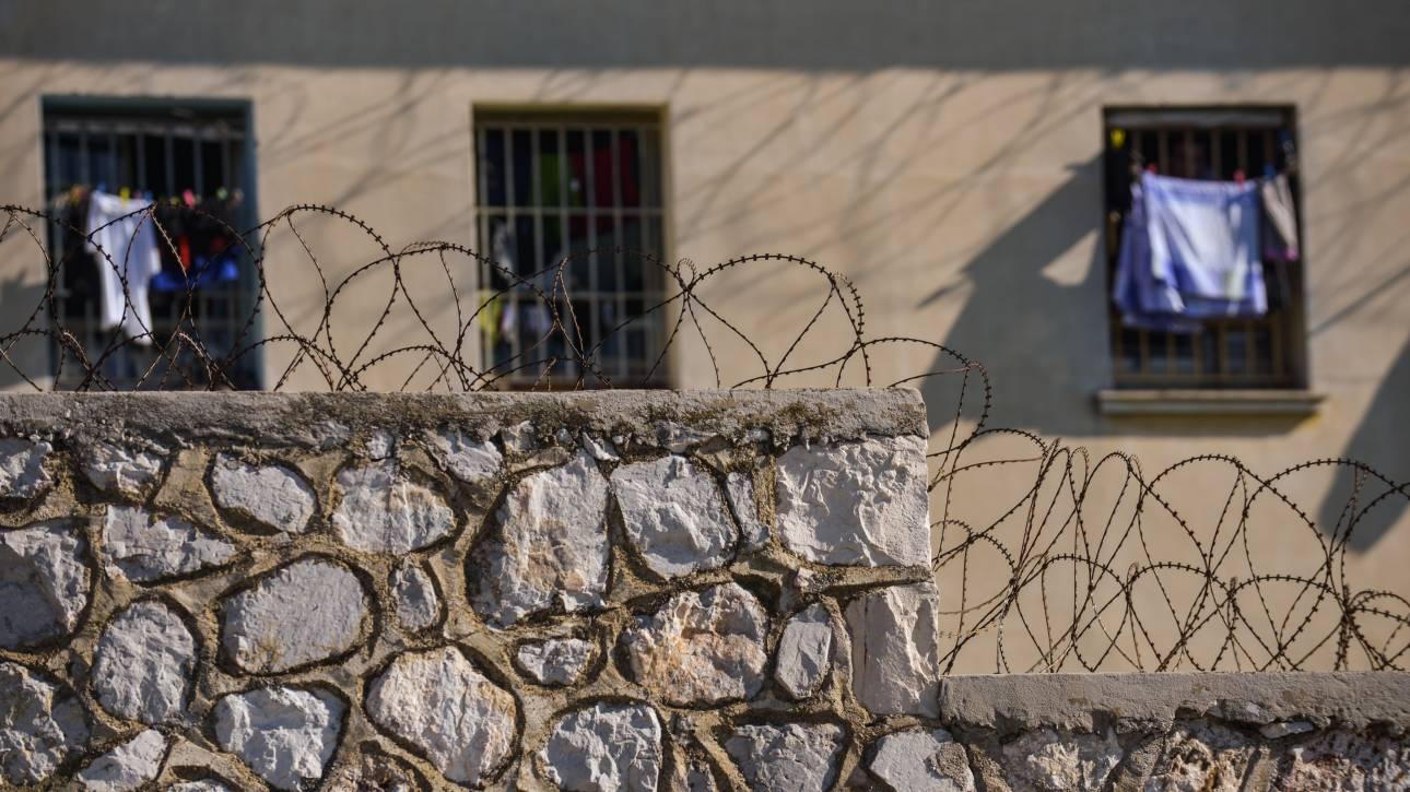Κρήτη: Προφυλακιστέος ο πατέρας που βιάζε για 15 χρόνια την κόρη του
