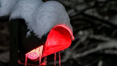 «Διδώ»: Συνεχίζεται και την Πέμπτη η κακοκαιρία - Πού αναμένονται χιόνια