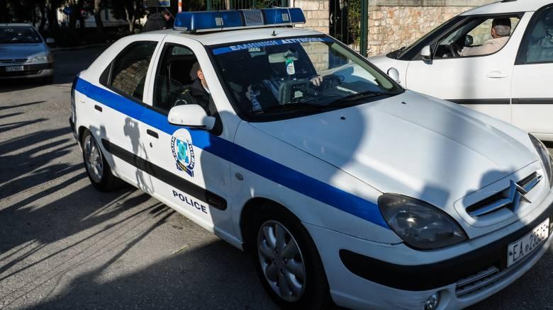 Κρήτη: Σοκάρει η ομολογία του 55χρονου που βίαζε επί χρόνια την κόρη του