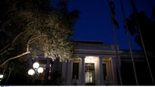 Κυβερνητικοί κύκλοι: Εκτός θέματος ο κ. Τσίπρας