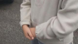 «Με κλωτσούσε στην κοιλιά»: Συγκλονίζει ο 10χρονος που δέχτηκε επίθεση από πατέρα συμμαθήτριάς του