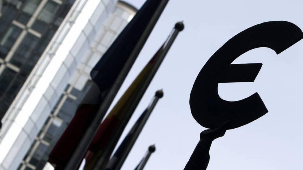 Η στρατηγική εξόδου της Ελλάδος στις αγορές το 2020
