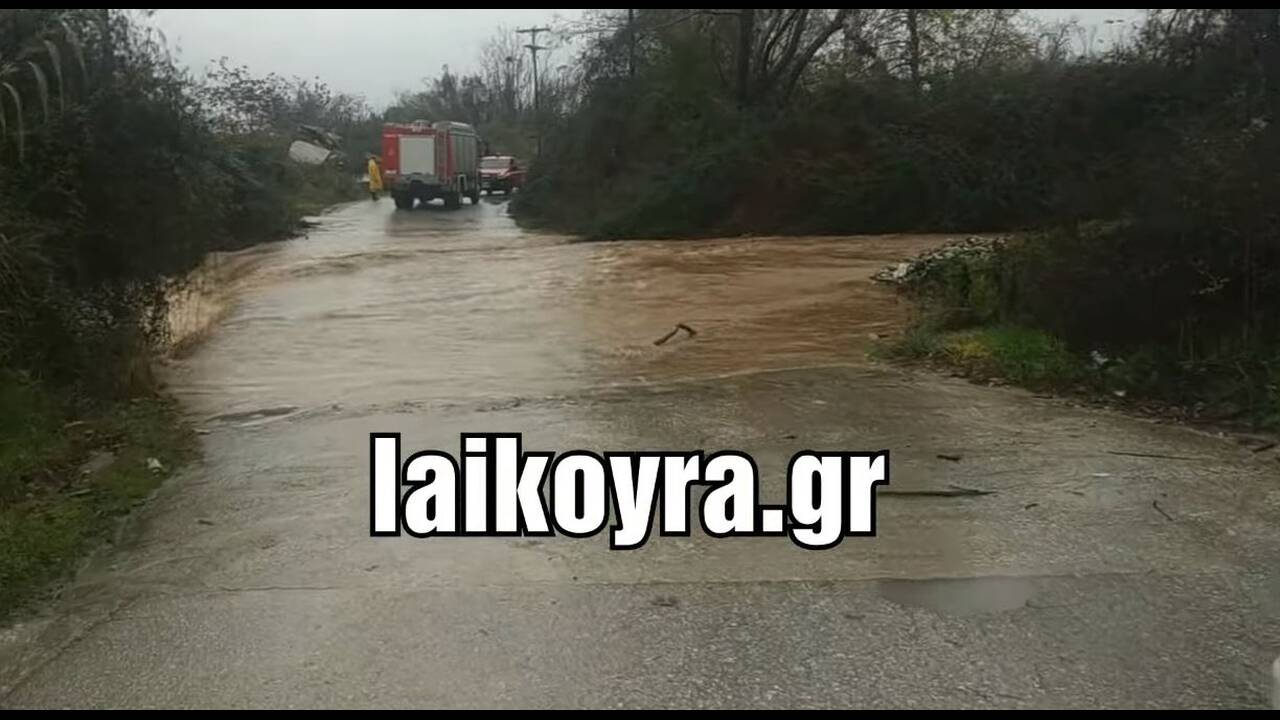https://cdn.cnngreece.gr/media/news/2019/12/12/200405/photos/snapshot/veroia2.JPG