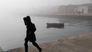Κακοκαιρία «Διδώ»: Εγκλωβισμοί, πλημμύρες και κατολισθήσεις