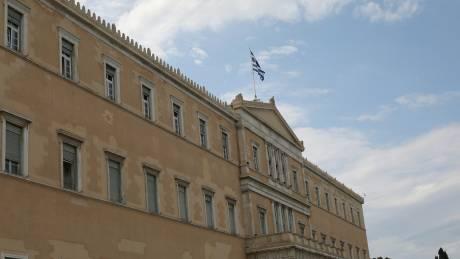 Βουλή: Σήμερα η συνάντηση Τασούλα με τον πρόεδρο της λιβυκής βουλής