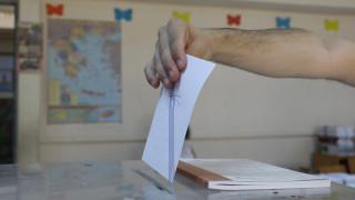 Έρευνα MRB: Αντίθετοι με πρόωρες εκλογές οι πολίτες - Διευρύνει το προβάδισμα η ΝΔ