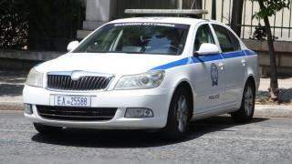 Κρήτη: Σοκάρουν οι λεπτομέρειες για την υπόθεση βιασμού της 27χρονης από τον πατέρα της