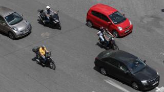 Ευνοϊκή φορολόγηση των παροχών σε είδος - Τι ισχύει για τα εταιρικά οχήματα