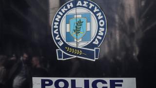 Θεσσαλονίκη: Κινηματογραφική καταδίωξη διακινητή - Προσπάθησε να εμβολίσει περιπολικό