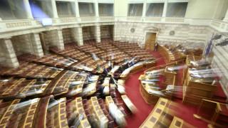 Πηγές ΣΥΡΙΖΑ για υπόθεση Novartis: Αντιφάσεις και ψέματα στην κατάθεση Αγγελή