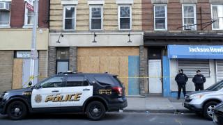 ΗΠΑ: Eγχώρια τρομοκρατία η επίθεση στο εβραϊκό παντοπωλείο στο Νιου Τζέρσεϊ