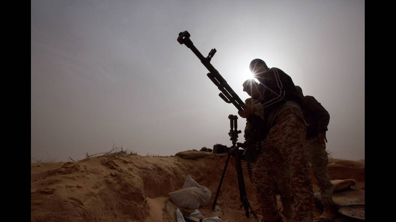 https://cdn.cnngreece.gr/media/news/2019/12/12/200520/photos/snapshot/libya3.jpg