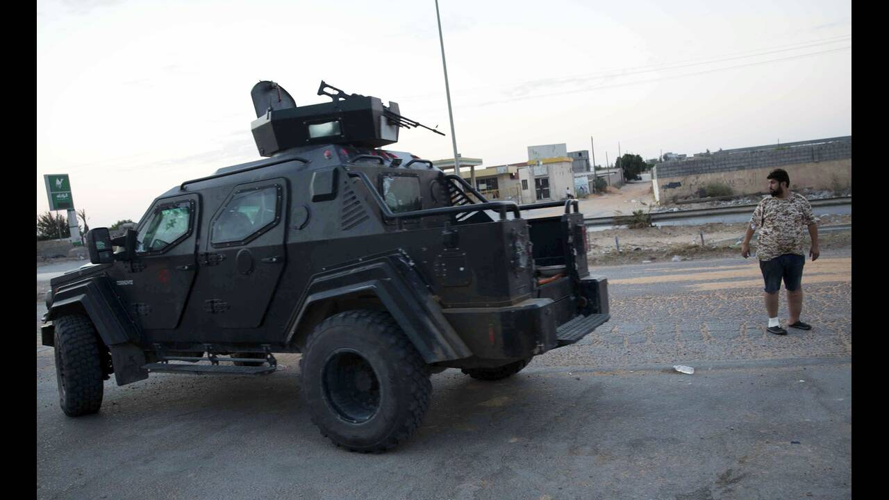 https://cdn.cnngreece.gr/media/news/2019/12/12/200520/photos/snapshot/libya5.jpg