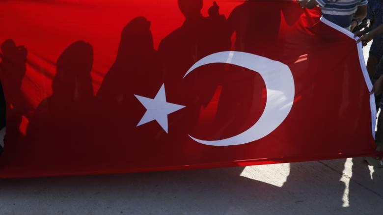 Οργή της Τουρκίας για την αναγνώριση της γενοκτονίας των Αρμενίων από τις ΗΠΑ