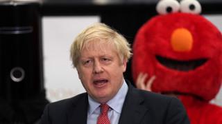 Πώς σχολιάζει ο βρετανικός Τύπος το αποτέλεσμα των εκλογών