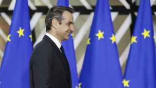 Ευρωπαϊκή «ασπίδα» έναντι στην τουρκική προκλητικότητα
