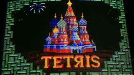 Tetris: Το πιο διάσημο παιχνίδι, γεννήθηκε πριν 35 χρόνια στην ΕΣΣΔ