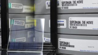 Ένα κομμάτι... γυαλί φέρνει την «επανάσταση» στην αποθήκευση δεδομένων