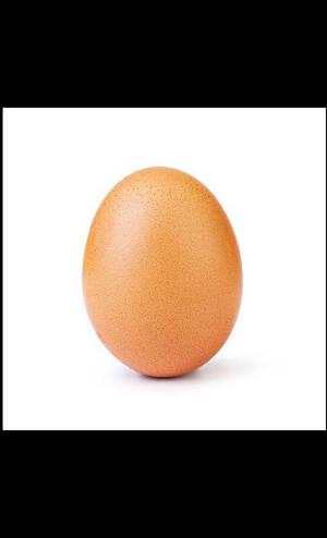 01. The Egg