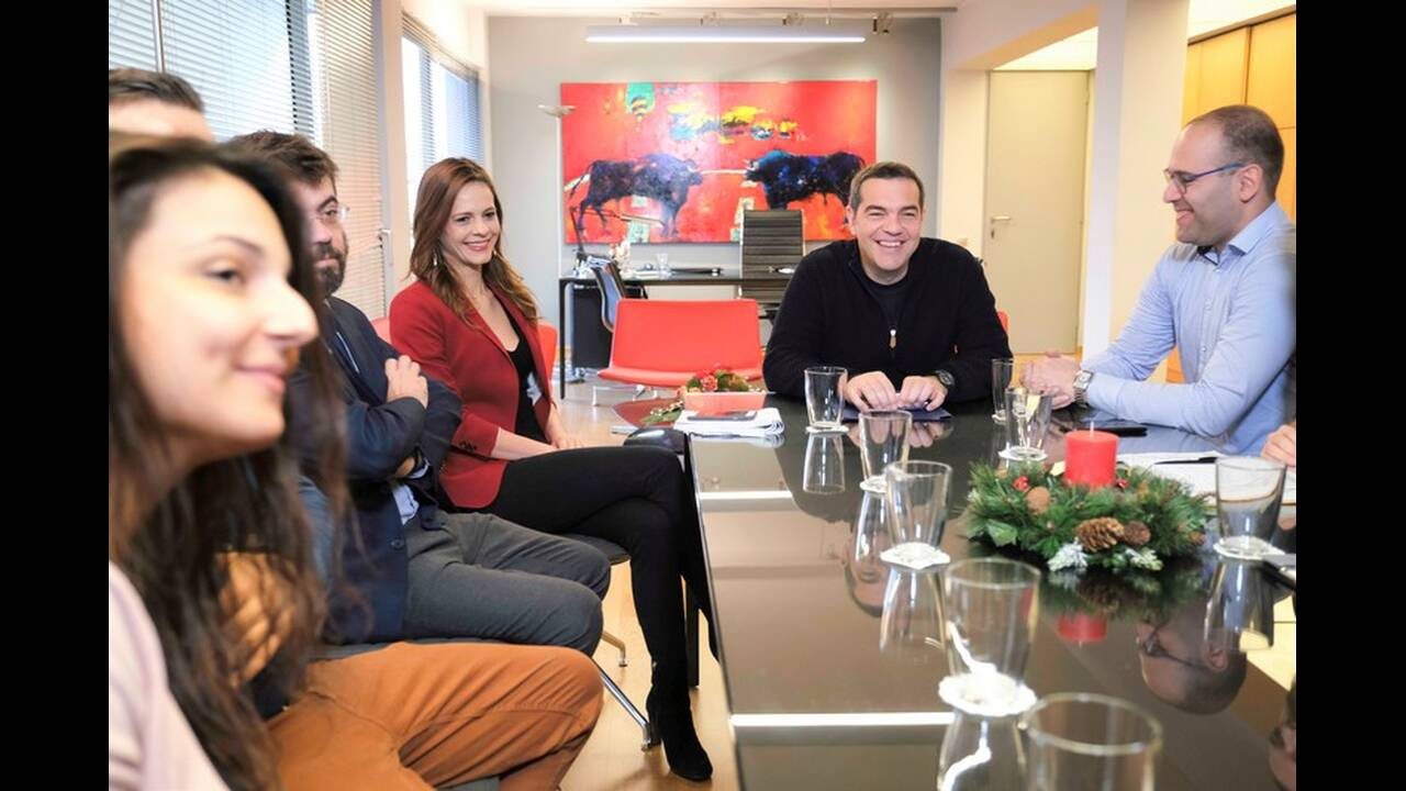 https://cdn.cnngreece.gr/media/news/2019/12/13/200600/photos/snapshot/1DSCF2655.jpg