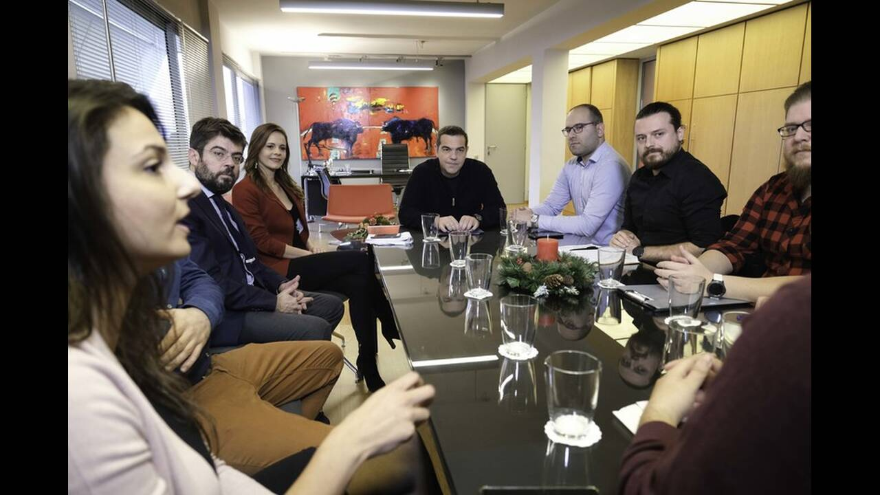https://cdn.cnngreece.gr/media/news/2019/12/13/200600/photos/snapshot/DSCF2629.jpg