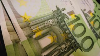 Εβδομάδα πληρωμών η επόμενη για τους συνταξιούχους