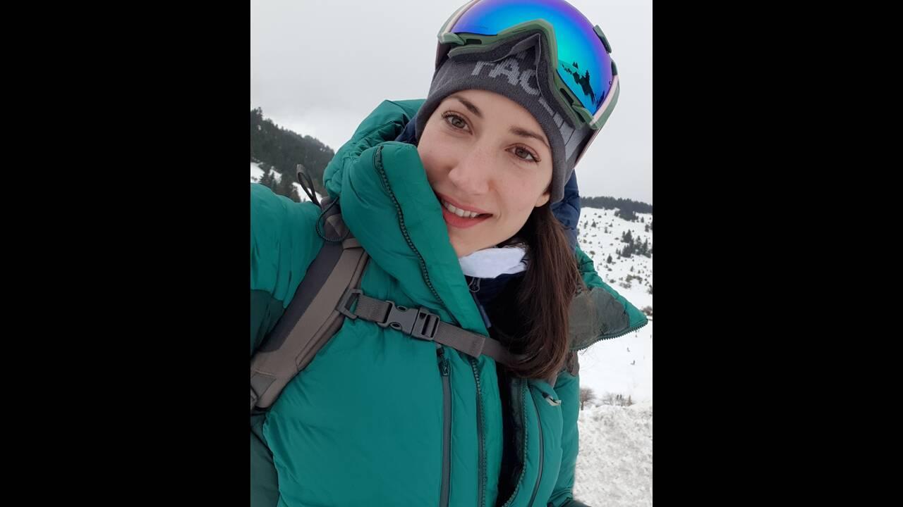 https://cdn.cnngreece.gr/media/news/2019/12/13/200621/photos/snapshot/Christina-Flampouri.jpg