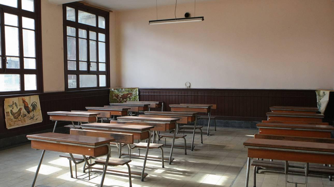 Χριστούγεννα 2019: Πότε χτυπάει το τελευταίο κουδούνι της σχολικής χρονιάς