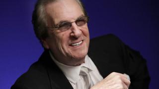 Πέθανε ο ηθοποιός Danny Aiello