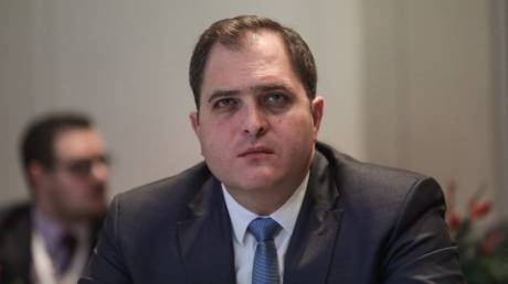 Πατάει «γκάζι» η ΑΑΔΕ για τη διασύνδεση των ταμειακών μηχανών με το TAXIS