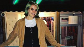 Νέα Υόρκη: Συνελήφθη 13χρονος ως ύποπτος για τη δολοφονία φοιτήτριας
