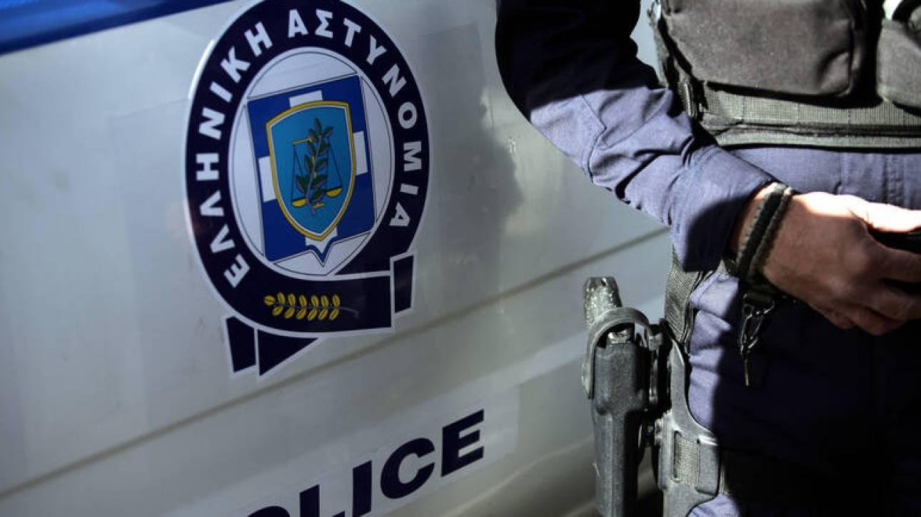 Ηράκλειο: Σώος εντοπίστηκε ο 15χρονος Κωνσταντίνος