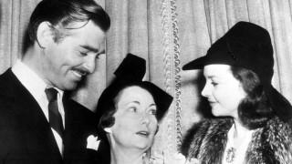 Όσα Παίρνει ο Άνεμος: 80 χρόνια από την πρεμιέρα της θρυλικής ταινίας