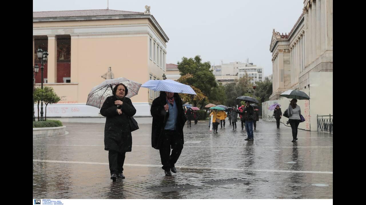 https://cdn.cnngreece.gr/media/news/2019/12/14/200722/photos/snapshot/2787926.jpg