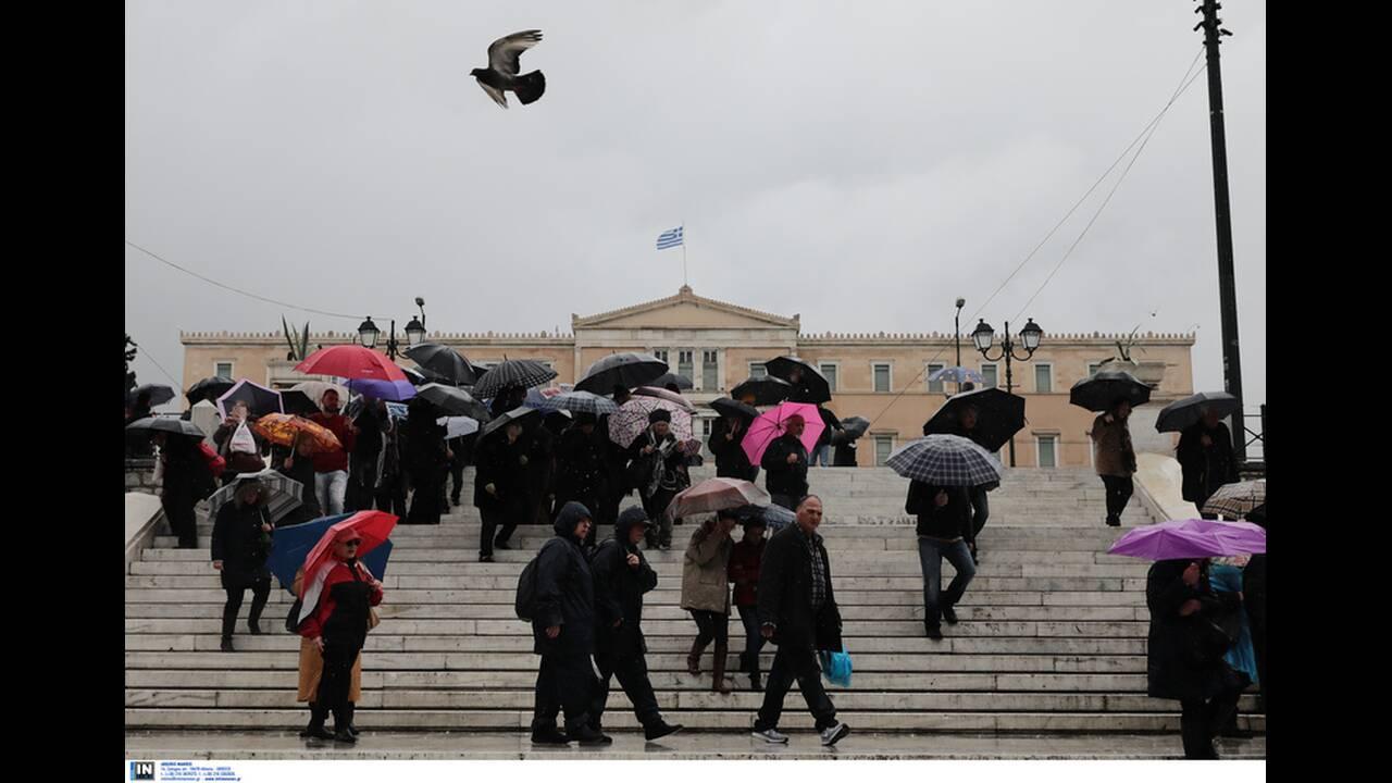 https://cdn.cnngreece.gr/media/news/2019/12/14/200722/photos/snapshot/2787929.jpg