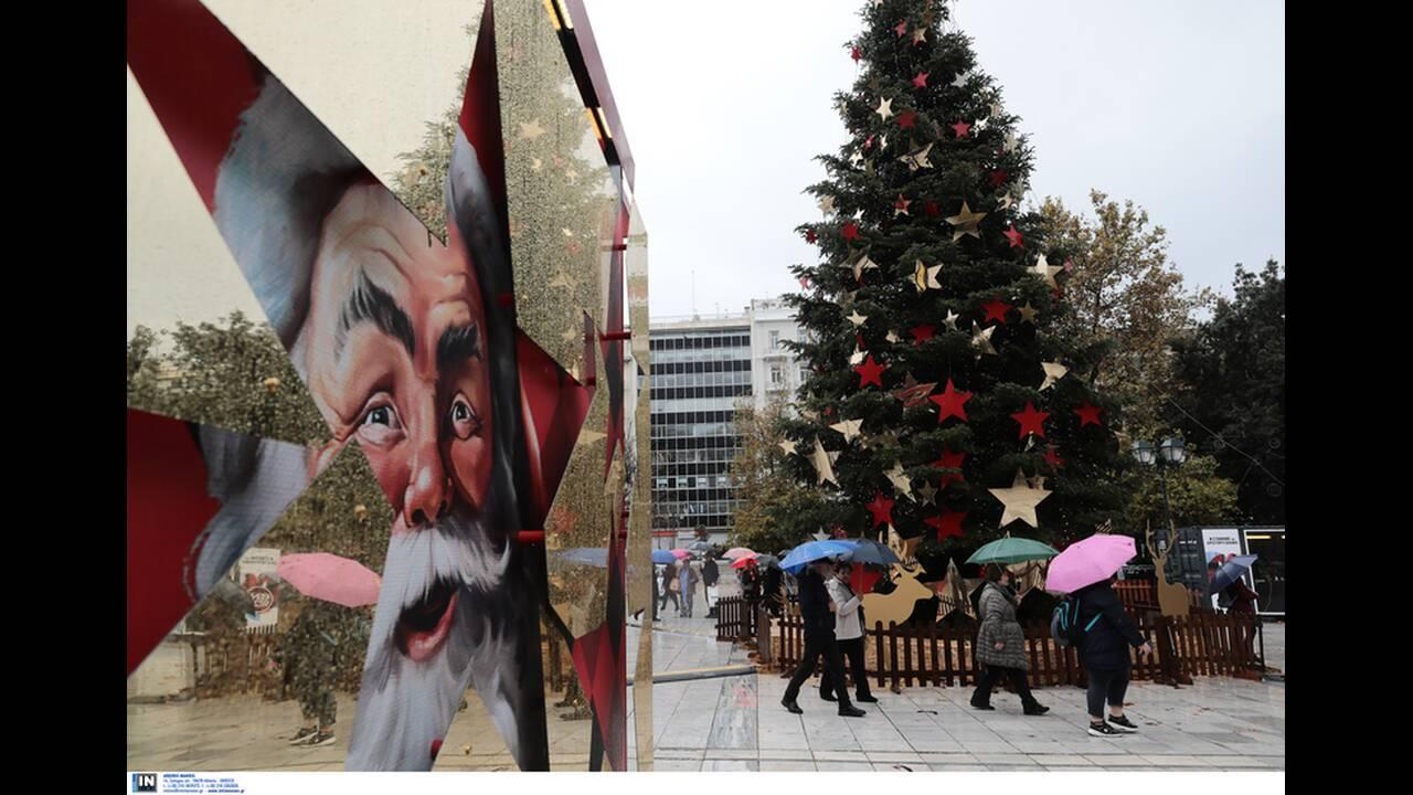 https://cdn.cnngreece.gr/media/news/2019/12/14/200722/photos/snapshot/2787931.jpg