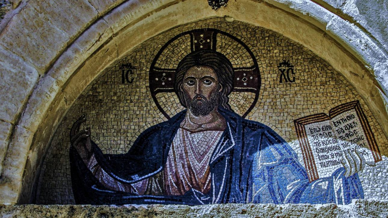 Η βυζαντινή μουσική στον κατάλογο άυλης κληρονομιάς της Unesco