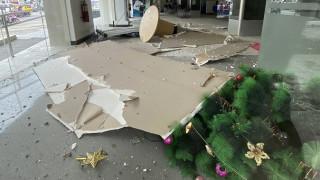 Σεισμός 6,8 Ρίχτερ στις Φιλιππίνες: Νεκρό ένα 6χρονο παιδί και πολλοί τραυματίες