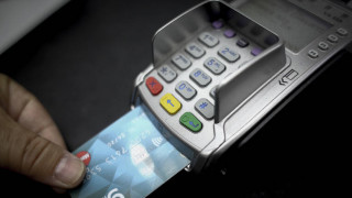 Χρεωστικές και πιστωτικές: 15 εκατ. κάρτες μετά από 15 χρόνια