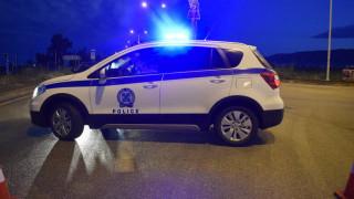 Θεσσαλονίκη: Έκρυβε ηρωίνη στην ταπετσαρία του αυτοκινήτου του