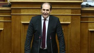 Βεσυρόπουλος: Προ των πυλών ηλεκτρονική τιμολόγηση και ηλεκτρονικά βιβλία