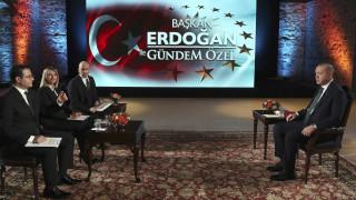Ο Ερντογάν απειλεί τις ΗΠΑ ότι θα κλείσει τις στρατιωτικές βάσεις του Ιντζιρλίκ και Κιουρέτζικ