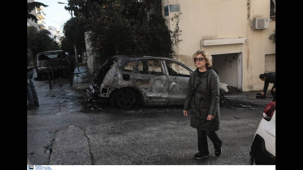 https://cdn.cnngreece.gr/media/news/2019/12/16/200848/photos/snapshot/2791038.jpg