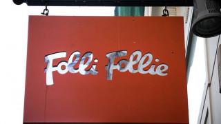 Θέμα ωρών ο εξοστρακισμός του Τζώρτζη Κουτσολιούτσου από τη Folli Follie