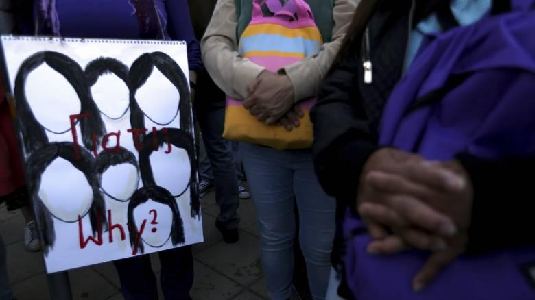 Serial killer στην Κύπρο: Ολοκληρώνεται το πόρισμα για τους χειρισμούς της Αστυνομίας