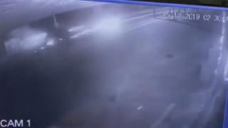 Κρήτη: Θανατηφόρα σύγκρουση μηχανής με αυτοκίνητο - Νεκρός ένας 27χρονος