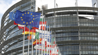 Eurostat: Πόσο ικανοποιημένοι είναι οι Ευρωπαίοι από την οικονομική τους κατάσταση;