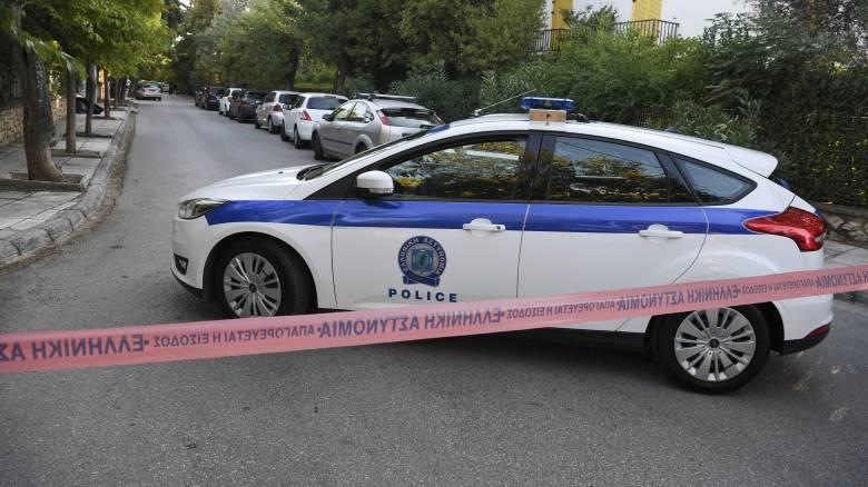 Σύλληψη των «υπαλλήλων της ΔΕΗ» που απέσπασαν λεία άνω του ενός εκατ. ευρώ
